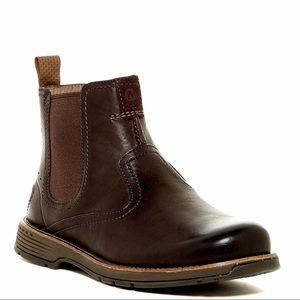 Men's Merrell Realm Chelsea Boots 9.5
